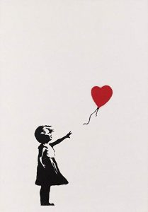 Класическите любовни истории в дефиниции и чертежи