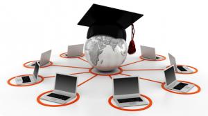 Gamification във виртуалната класна стая – част 1- Основни елементи