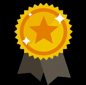 Gamification във виртуалната класна стая – част 4 – Наградите